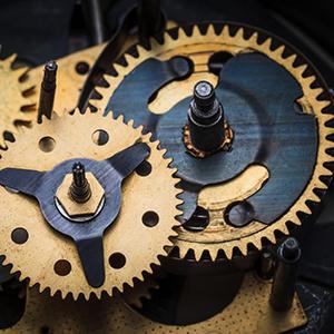 1678 1024x683 1 - El cuento o relato breve, una maquinaria insólita